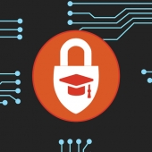 New Deal:  98%off theComputer Security Analysis & Penetration Testing Bundle Image